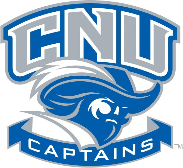 cnu track and field meet manager